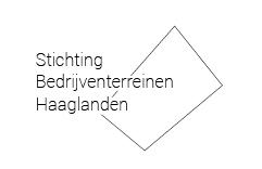 Stichting Bedrijventrerreinen Haaglanden